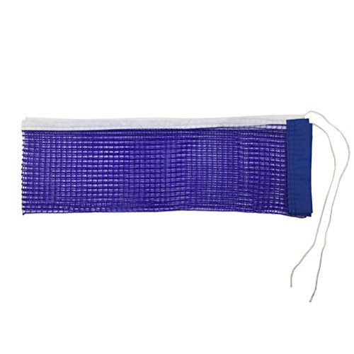 Butterfly Replacement Net - 2
