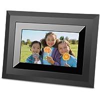 Kodak EasyShare SV-710 7-Inch Digital Picture Frame