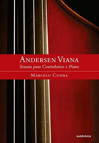 Andersen-Viana-Sonata-Para-Contrabaixo-e-Piano