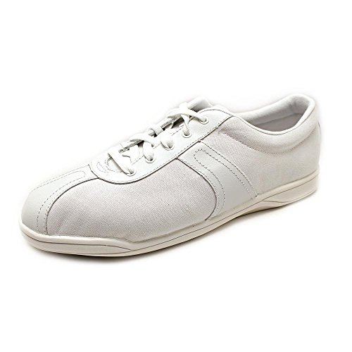 visit sale online Easy Spirit ON CUE Women's Oxford White-white sale finishline discount footlocker pictures discount prices reliable cheap online yrApPIt