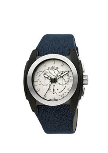 942109a0f58a Breil Milano BW0508 - Reloj de caballero de cuarzo