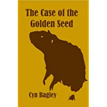 The Case of the Golden Seed