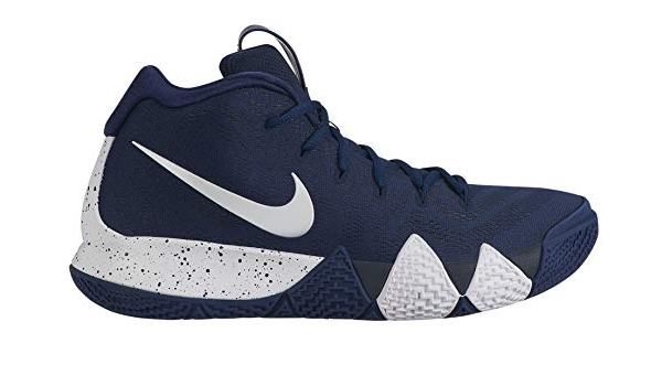 kyrie 4 size 2