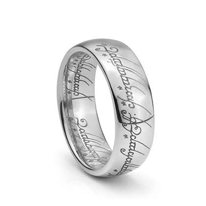 Amzon Marriage Ceremony Script
