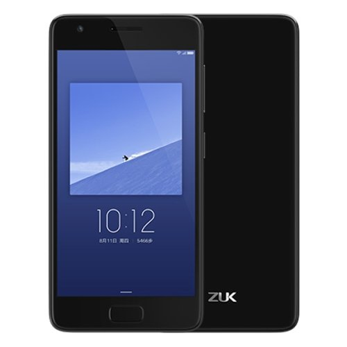 lenovo-zuk-z2-64gb-android-60-smartphone-qualcomm-snapdragon-820-kryo-quad-core-215ghz-4gb-ram-gsm-w