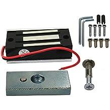 41I0Ka QBTL._AC_US218_ amazon com electromagnetic locks commercial access control