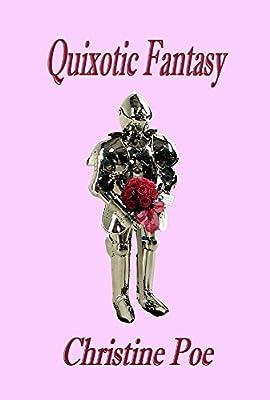 Quixotic Fantasy