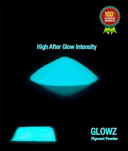 glowz-glow-in-the-dark-pigment-powder-2-oz-aqua-blue