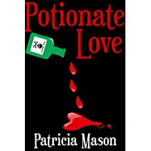 Potionate Love