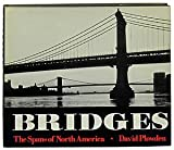 Bridges, David Plowden, 0670189871