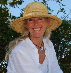 Hazel Soan