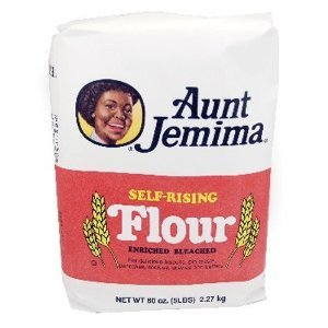 aunt-jemima-self-rising-flour-5-lbs-pack-of-4