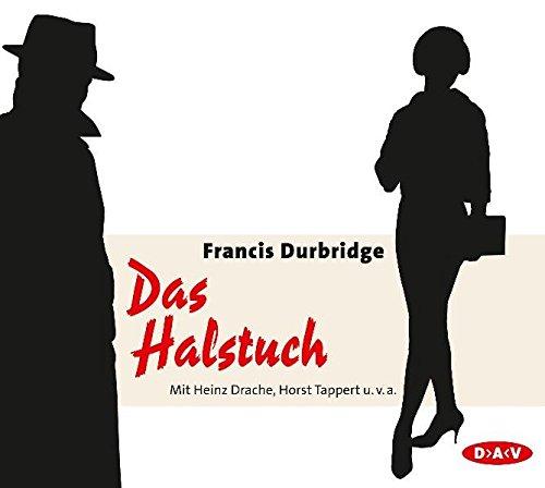 das-halstuch-hrspiel-3-audio-cds