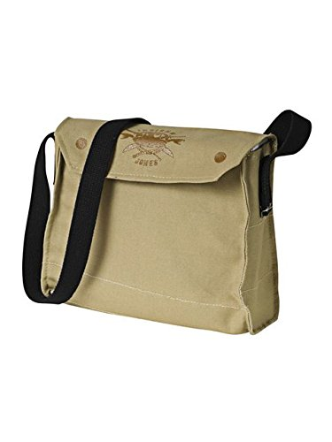 Rubies Indiana Jones trick or treat Satchel ages 4 and up ()