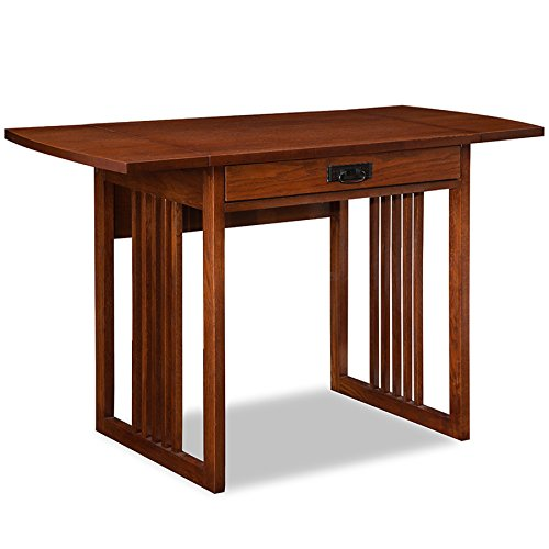 Top 8 Leick Furniture Computer Desk