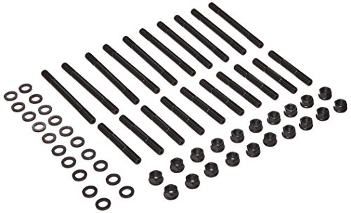 Big Block Ford Heads - ARP 254-4112 6-Point Head Stud Kit for Small Block Ford