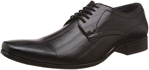 BATA Men's Liner 2 Formal Shoes