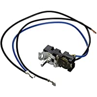 Broan S99030324 Thermostat