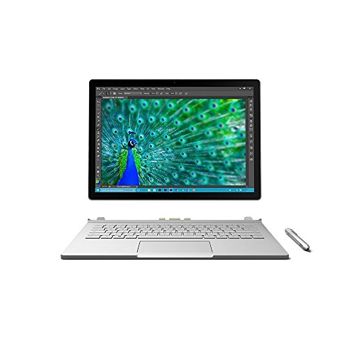 Microsoft Surface 13 5 Inch Certified Refurbished product image