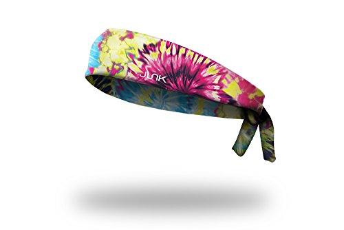 flex hair ties - 9