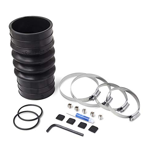 (PSS Shaft Seal Maintenance Kit for 1 1/2