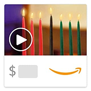 Amazon eGift Card - Moment Joy (Animated) [American Greetings] (B0187SU3VM) | Amazon price tracker / tracking, Amazon price history charts, Amazon price watches, Amazon price drop alerts