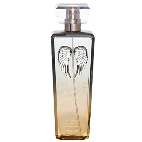 Victoria's Secret Angel Gold Fragrance Mist 8.4 oz (250 ML)