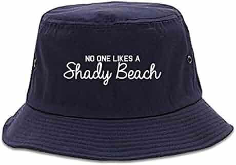 00657c97fd459 Shopping Bucket Hats - Hats   Caps - Accessories - Women - Novelty ...