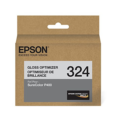 Epson-T324020-Epson-UltraChrome-HG2-Gloss-Optimizer-Ink