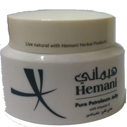 Hemani-Herbal-Petroleum-Jelly-with-Vitamin-E-80gm
