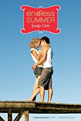Endless Summer: The Boys Next Door; Endless Summer (Romantic Comedies)