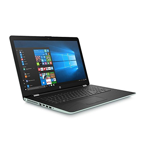 HP EliteBook x360 1030 G2 2SX24USABA 13.3-Inch Traditional Laptop