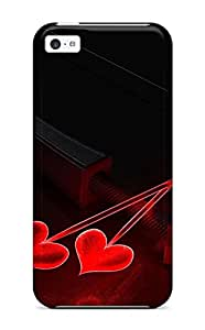 Gaudy Martinezs's Shop Snap On Case Cover Skin For Iphone 5c(lg)