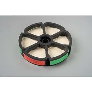 "Electrolux Deodorant Disk for 15"" Trash Compactor"