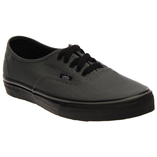 12af27ab4a Vans Authentic Skate Shoe (Black Sole) Sedona Sage (6.5 Mens 8.0 Womens) -  Buy Online in Oman.