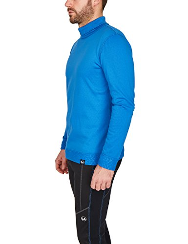 Ultrasport Bleu Switch Basic Pull Homme ZaYqRarw