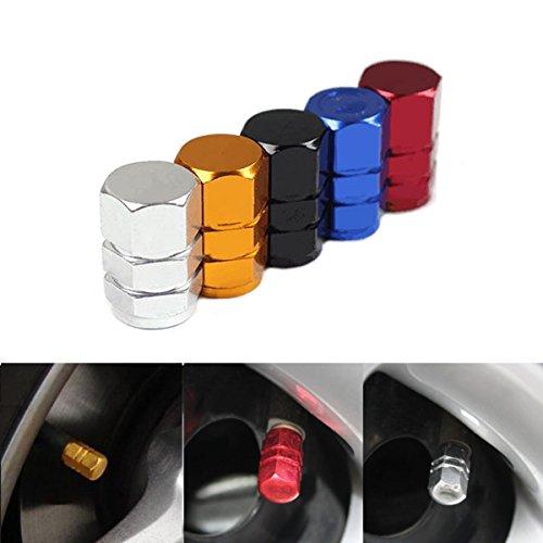4pcs-car-tires-cap-aluminum-wheel-valves-tyre-stem-random-by-roundy