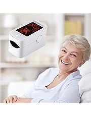 Original Design Heart Rate Monitors Smart Display