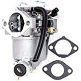 Carburetor Throttle Cable Kit Replacement for Honda Big Red 250 ATC250ES 1985-1987 Rancher 350 2000-2006 Beaums