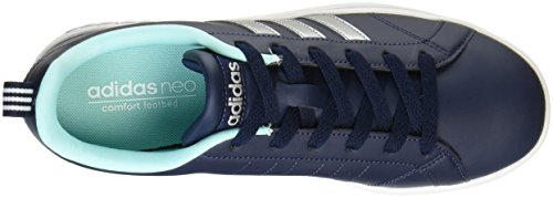 Advantage Zapatilla Vs Adidas Azul Bb9622 fXSannzwq