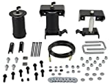 AIR LIFT 59103 Slam Air Adjustable Air Spring Kit