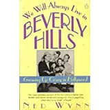 We Will Always Live in Beverly Hills, Ned Wynn, 0140159746