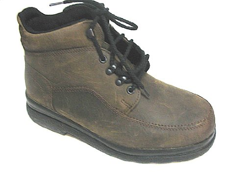 0763f8f369972 Amazon.com: Red Wing Work Shoes~boots Sz 7.5 E with ESD Protection ...