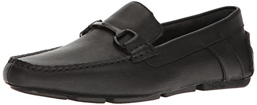 10 Best Calvin Klein Loafers
