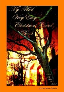 My First Very Easy Christmas Carol Book ()