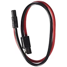 Coast QDC Quick Disconnect Wire Harness Connector Bullet Lead Cable