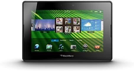 BlackBerry PRD-38548-003 Playbook 7
