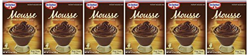 dr-oetker-double-chocolate-mousse-42-ounce-pack-of-6