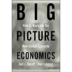 Big Picture Economics
