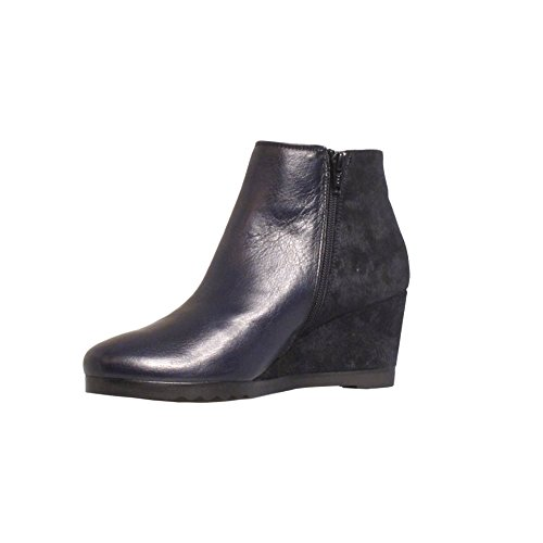 April Navy Boot Ankle Hispanitas 75890 q0HCfxYx